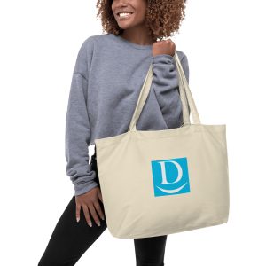 DISCOVER DENTISTS® Fashion