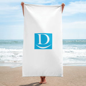 DD® Rewards