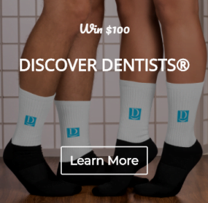 contest discoverdentists